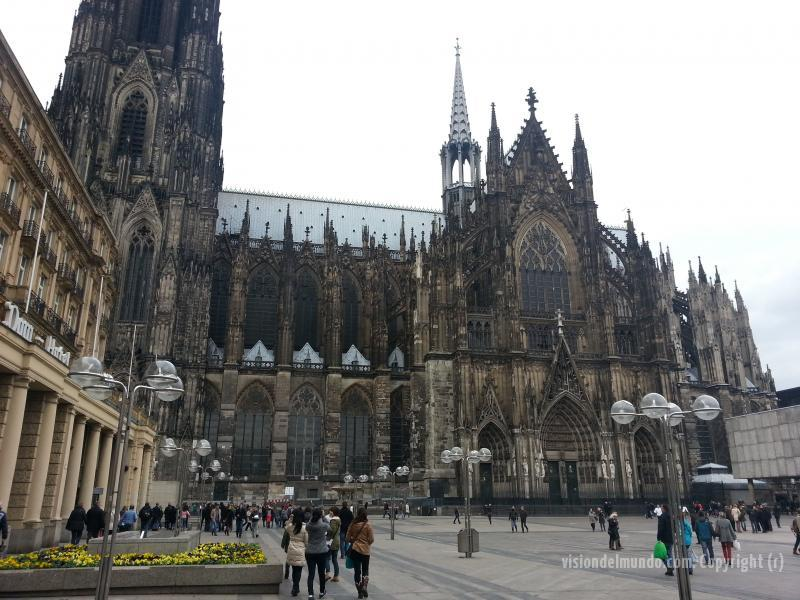SGS3-Alemania(5)