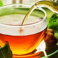 Te veremos en el té